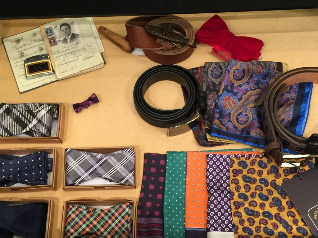 silk-bowties-pocket-squares-accessories-made-in-italy