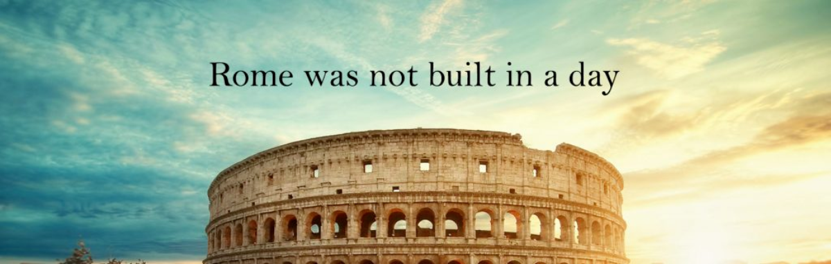 the-colosseum-rome-italy-rome-was-not-built-in-a-day