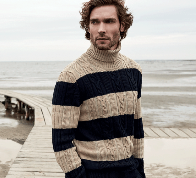 sweaters.madeinitaly.turtleneck sweater.fall2020.